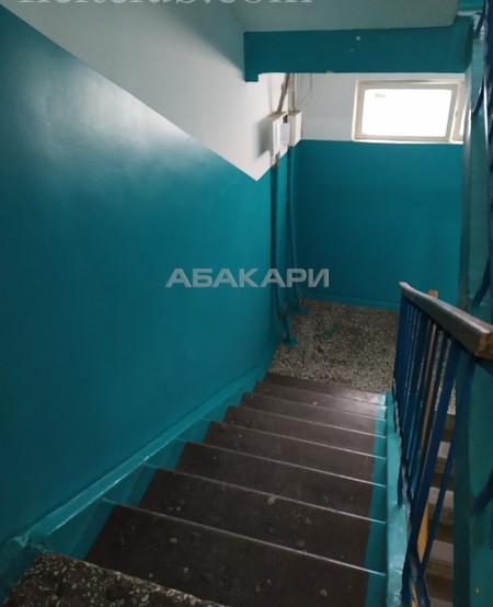общежитие Железнодорожников Железнодорожников за 6000 руб/мес фото 2