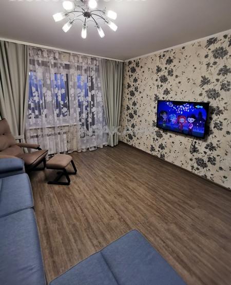 2-комнатная Михаила Годенко  за 28000 руб/мес фото 5