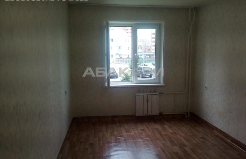 1-комнатная Алексеева  за 14000 руб/мес фото 3