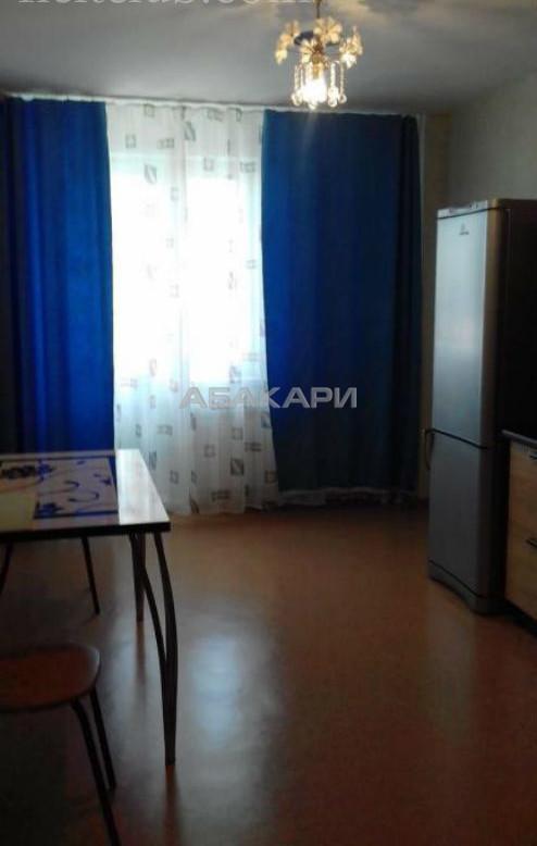 1-комнатная Армейская Северный мкр-н за 15000 руб/мес фото 3