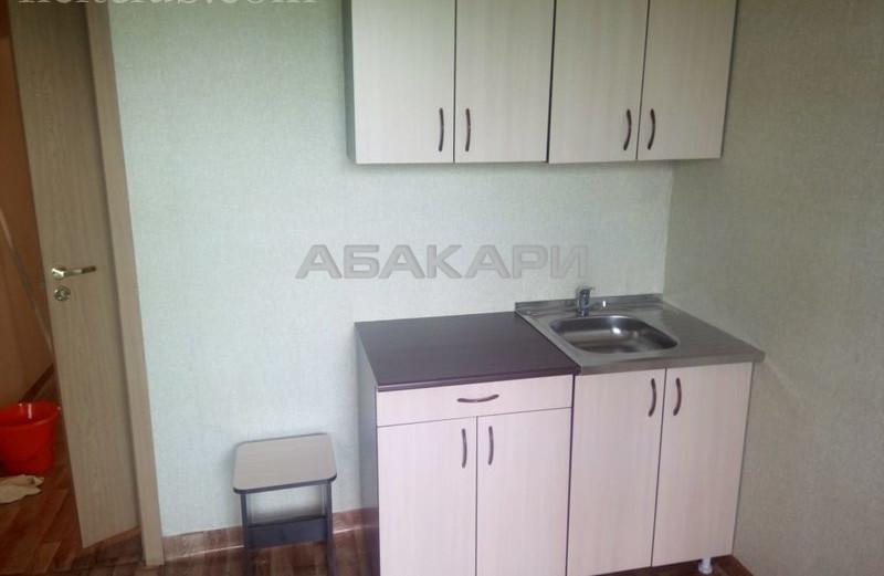 1-комнатная Алексеева  за 14000 руб/мес фото 4