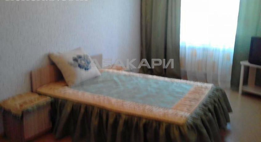 1-комнатная Армейская Северный мкр-н за 15000 руб/мес фото 4
