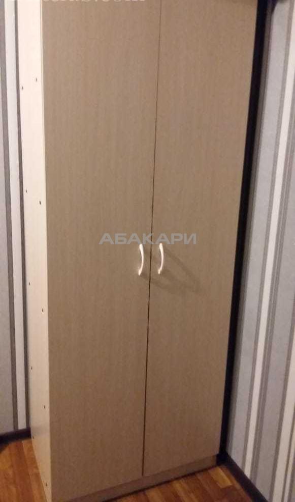 1-комнатная Алексеева Планета ост. за 20000 руб/мес фото 9