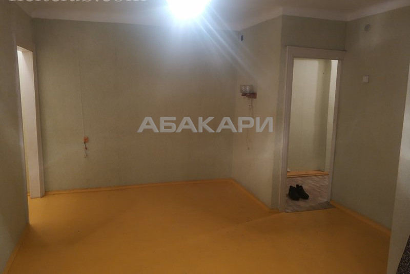3-комнатная Мира  за 15000 руб/мес фото 5