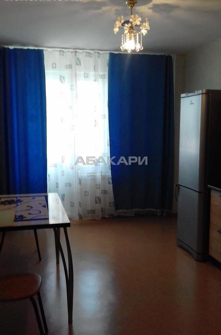 1-комнатная Армейская  за 14000 руб/мес фото 3