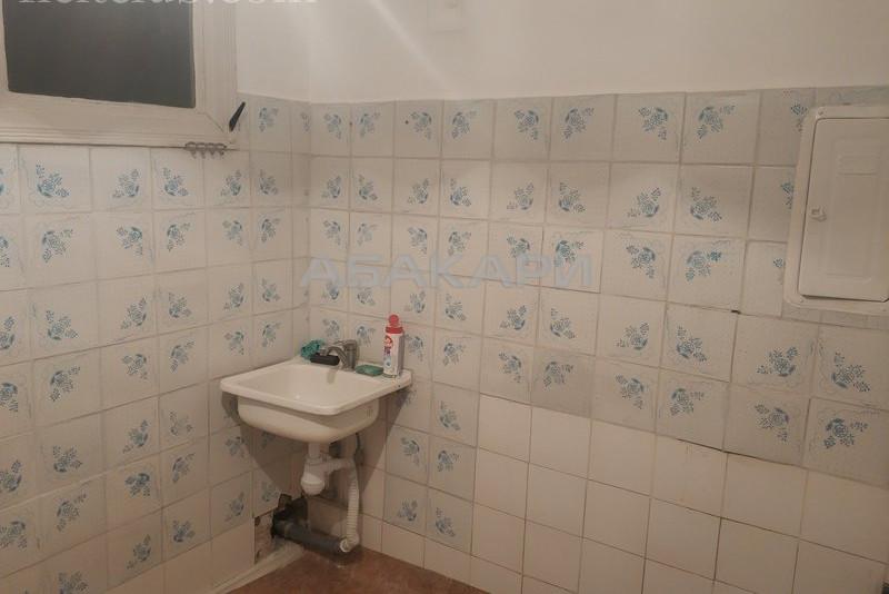 3-комнатная Мира  за 15000 руб/мес фото 2