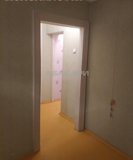 3-комнатная Мира  за 15000 руб/мес фото 6