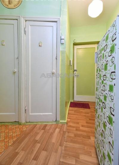 2-комнатная Ленина  за 15000 руб/мес фото 5