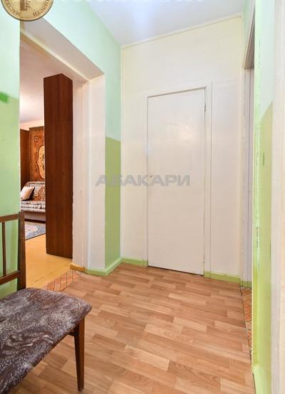 2-комнатная Ленина  за 15000 руб/мес фото 4