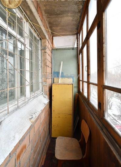 2-комнатная Ленина  за 15000 руб/мес фото 14