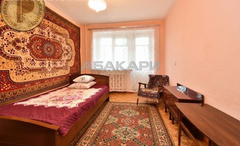 2-комнатная Ленина  за 15000 руб/мес фото 9