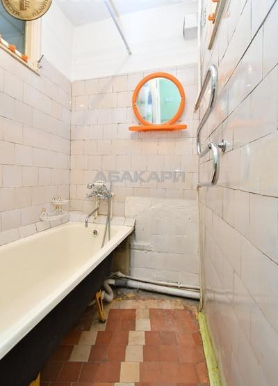 2-комнатная Ленина  за 15000 руб/мес фото 10