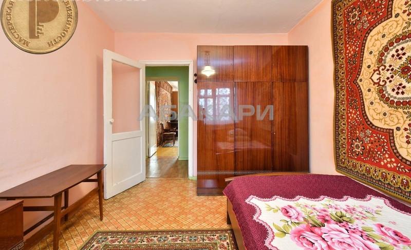 2-комнатная Ленина  за 15000 руб/мес фото 7