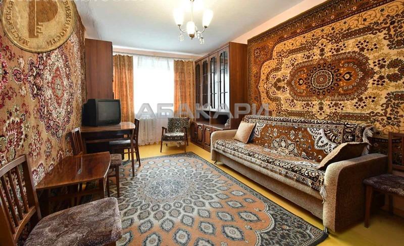 2-комнатная Ленина  за 15000 руб/мес фото 1