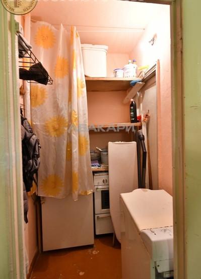 2-комнатная Ленина  за 15000 руб/мес фото 6