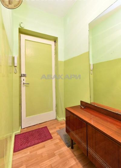 2-комнатная Ленина  за 15000 руб/мес фото 12