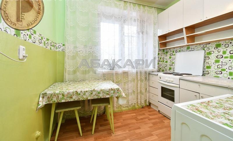 2-комнатная Ленина  за 15000 руб/мес фото 3