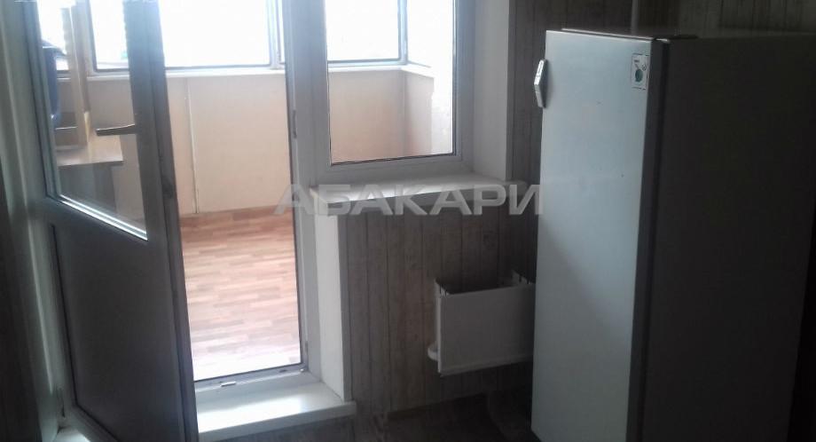 1-комнатная Молокова  за 15000 руб/мес фото 5