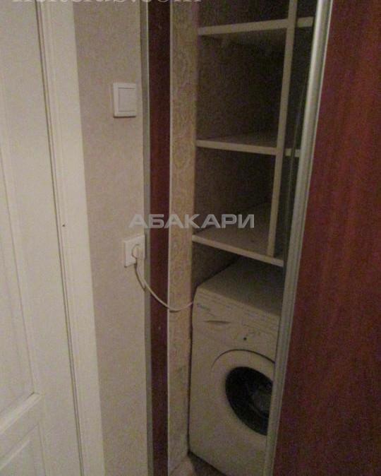1-комнатная Марковского Центр за 18000 руб/мес фото 4