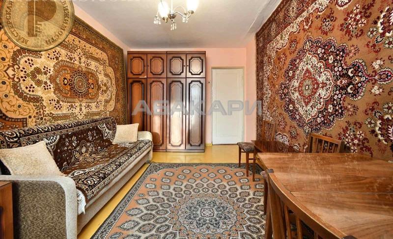 2-комнатная Ленина  за 15000 руб/мес фото 13