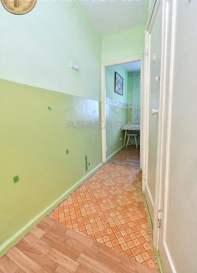 2-комнатная Ленина  за 15000 руб/мес фото 16