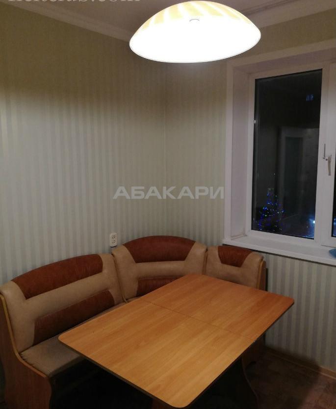 1-комнатная Светлогорский  за 13000 руб/мес фото 1