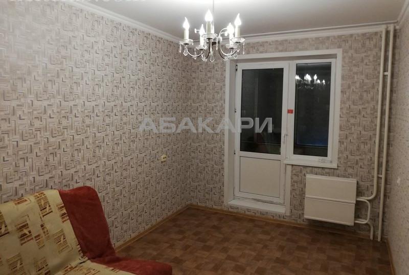 1-комнатная Светлогорский  за 13000 руб/мес фото 7