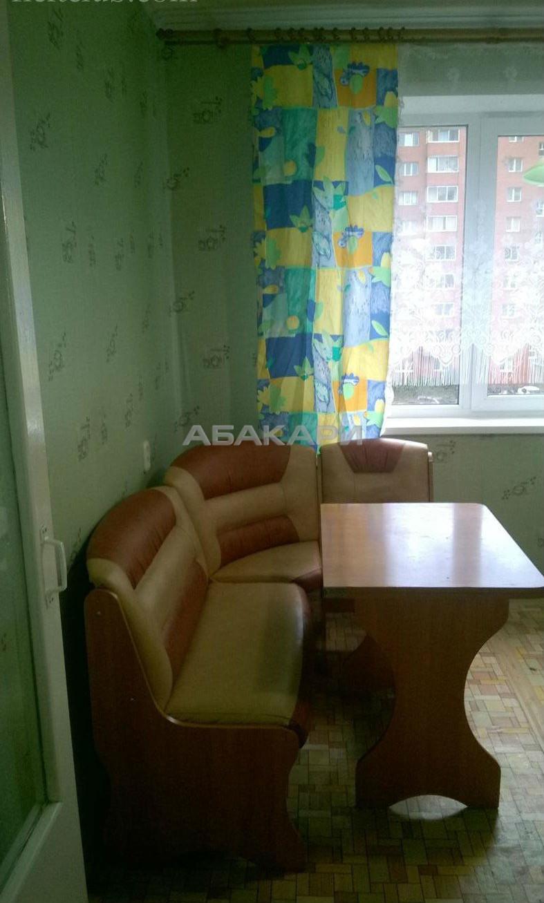 1-комнатная Светлогорский  за 13000 руб/мес фото 5