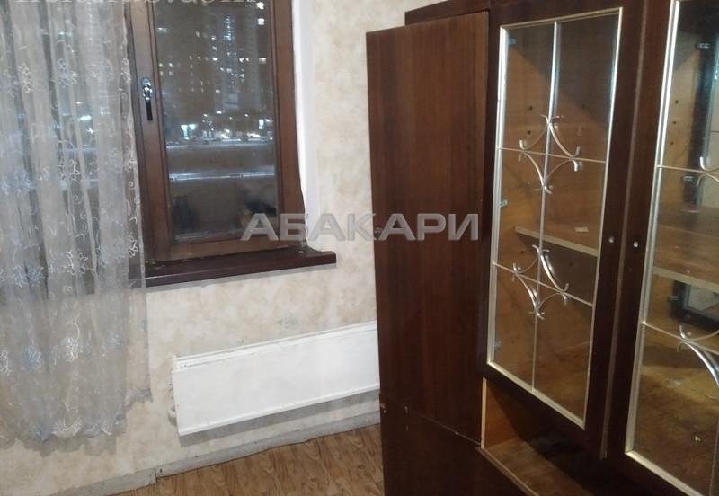 3-комнатная 78 Добровольческой Бригады Взлетка мкр-н за 20000 руб/мес фото 10