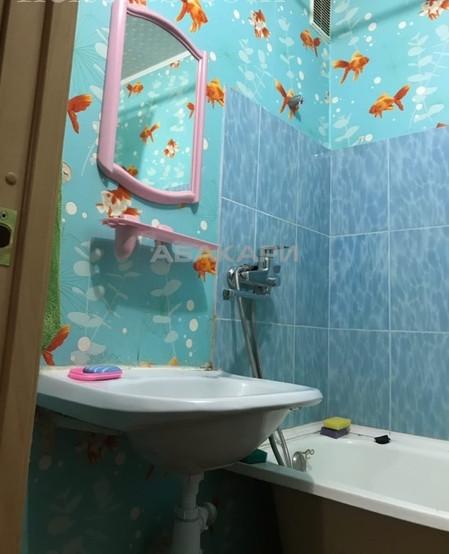 2-комнатная Кравченко Свободный пр. за 15500 руб/мес фото 5