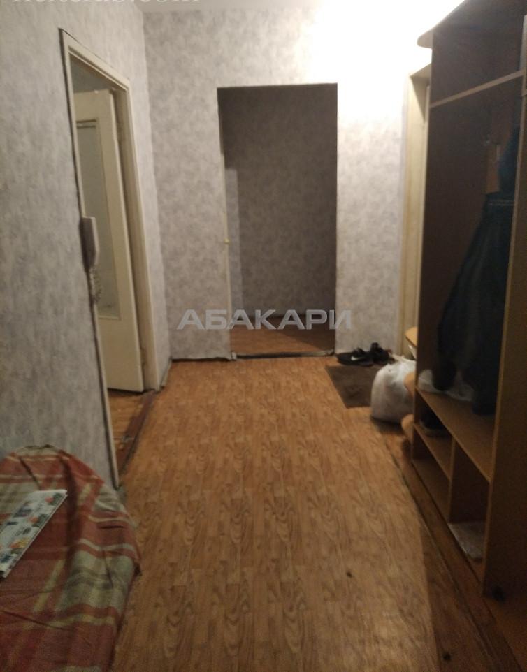 3-комнатная 78 Добровольческой Бригады Взлетка мкр-н за 20000 руб/мес фото 6