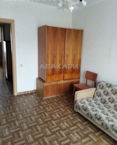 2-комнатная Кравченко Свободный пр. за 15500 руб/мес фото 4