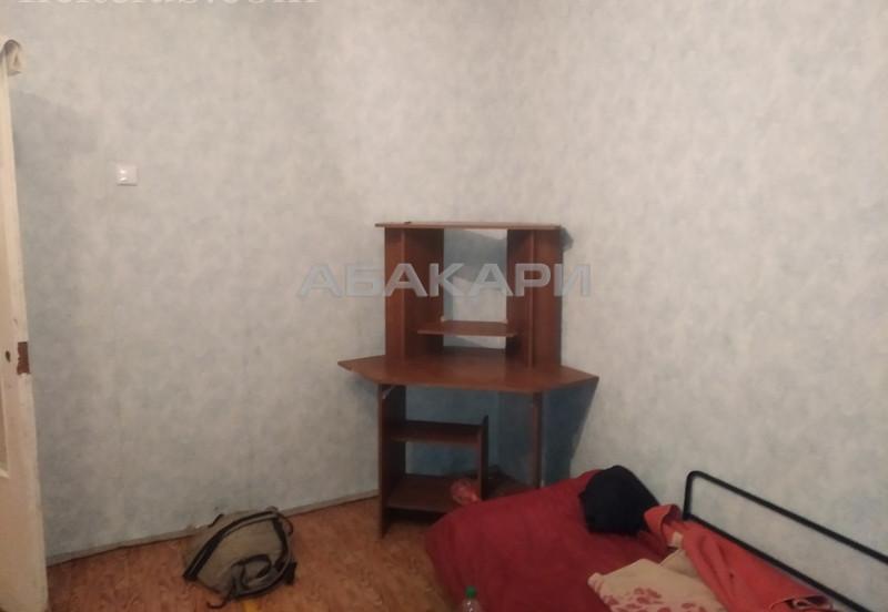 3-комнатная 78 Добровольческой Бригады Взлетка мкр-н за 20000 руб/мес фото 8