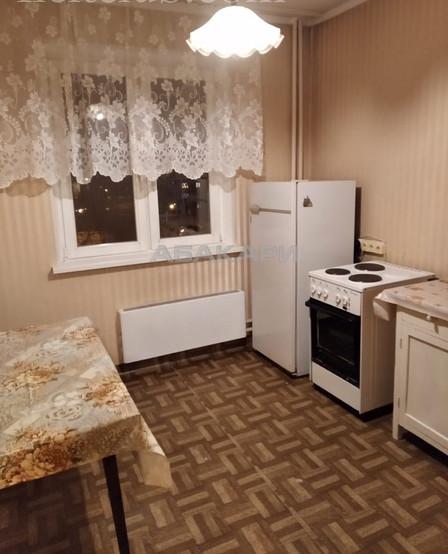2-комнатная Кравченко Свободный пр. за 15500 руб/мес фото 3