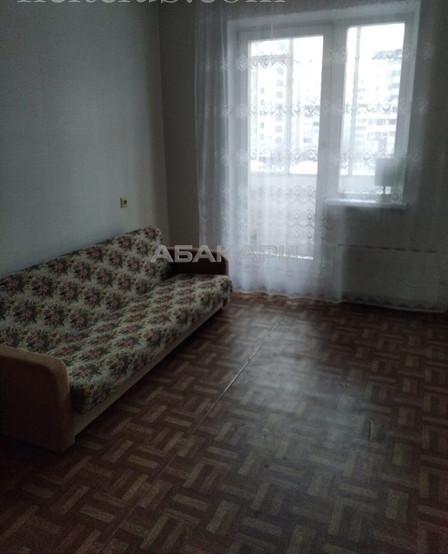 2-комнатная Кравченко Свободный пр. за 15500 руб/мес фото 6