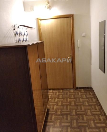 2-комнатная Кравченко Свободный пр. за 15500 руб/мес фото 10