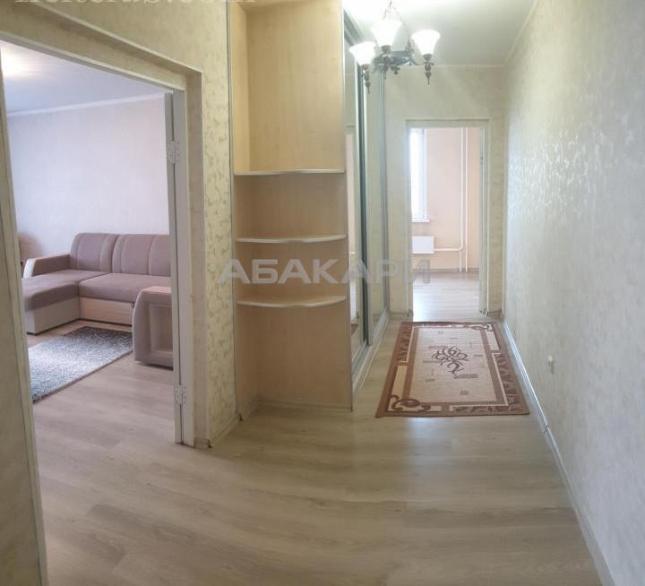 2-комнатная Алексеева Планета ост. за 30000 руб/мес фото 5