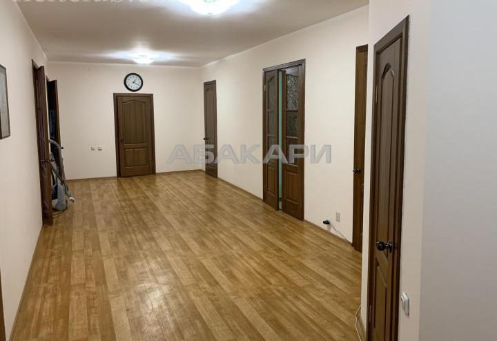4-комнатная Перенсона Центр за 60000 руб/мес фото 6