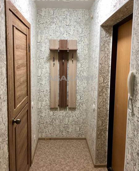 1-комнатная Вильского Ветлужанка мкр-н за 15000 руб/мес фото 1