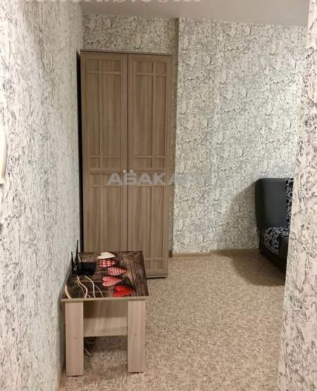 1-комнатная Вильского Ветлужанка мкр-н за 15000 руб/мес фото 4