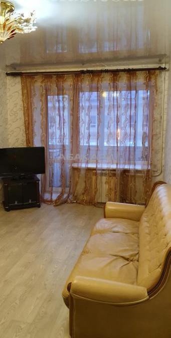 3-комнатная Ленина Центр за 28000 руб/мес фото 9