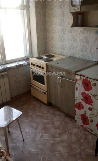 1-комнатная Энергетиков Энергетиков мкр-н за 11000 руб/мес фото 1