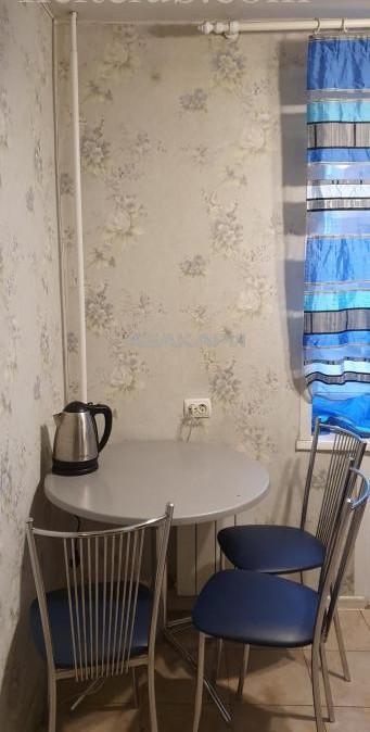3-комнатная Ленина Центр за 28000 руб/мес фото 2