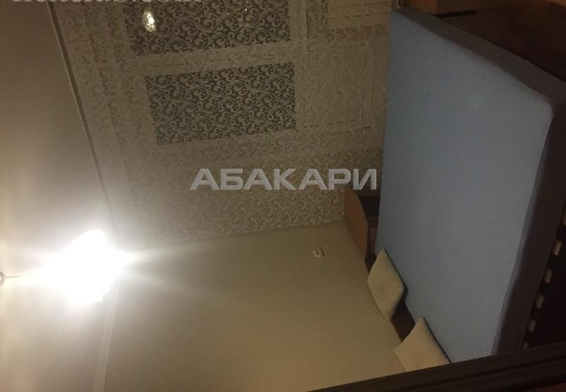 2-комнатная Светлогорский переулок Северный мкр-н за 20000 руб/мес фото 8