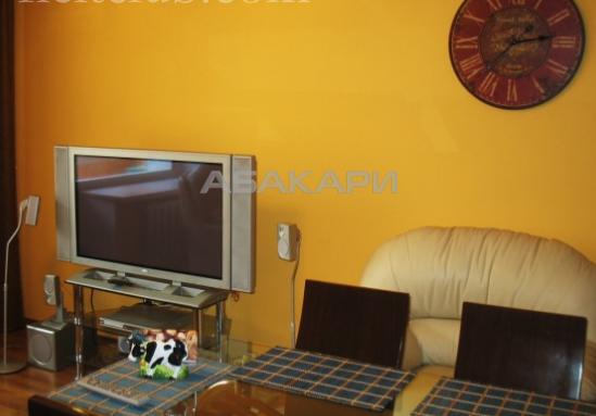 4-комнатная 78 Добровольческой Бригады Партизана Железняка ул. за 35000 руб/мес фото 27