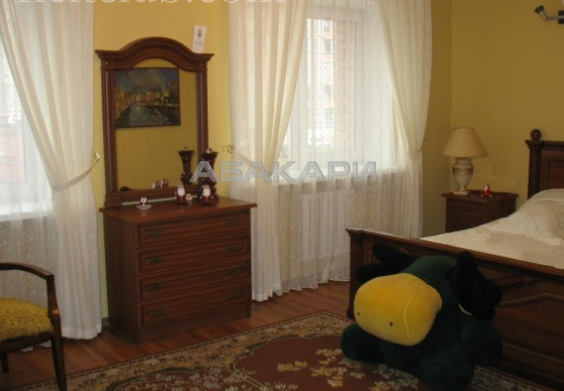 4-комнатная 78 Добровольческой Бригады Партизана Железняка ул. за 35000 руб/мес фото 20