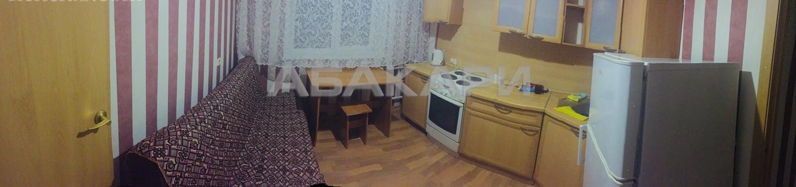 2-комнатная Светлогорский переулок Северный мкр-н за 20000 руб/мес фото 10