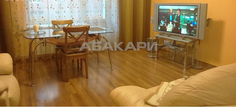 4-комнатная 78 Добровольческой Бригады Партизана Железняка ул. за 35000 руб/мес фото 7
