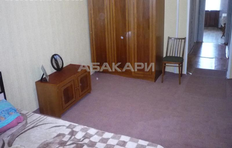 2-комнатная Красной Армии Центр за 17000 руб/мес фото 8