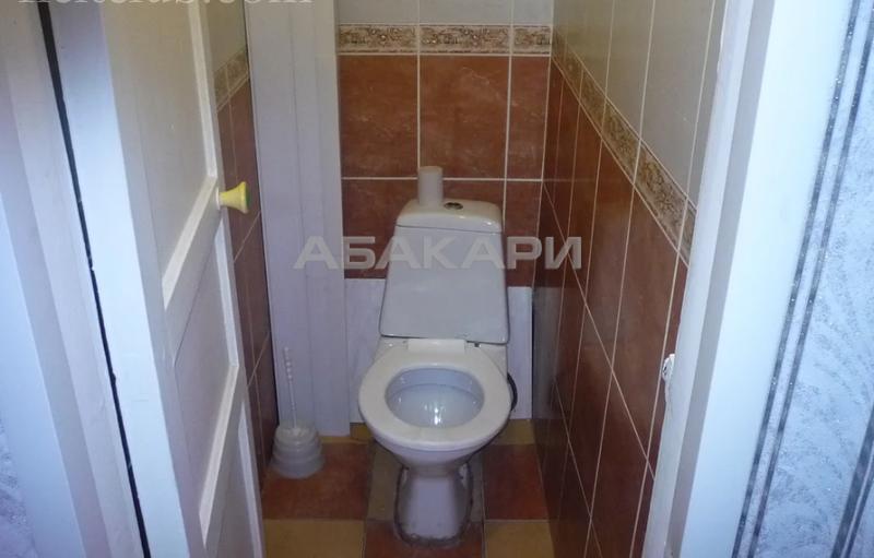 2-комнатная Красной Армии Центр за 17000 руб/мес фото 6